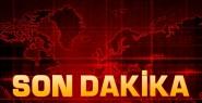 Galatasaray'da Flaş Karar !