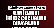 Günün en kötü haberi! Yer İstanbul!