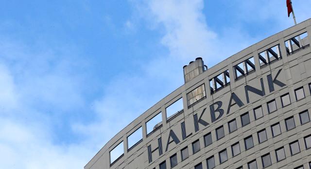 Halkbank Bin 300 Personel Alacak