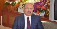 HDP'yi topa tuttu