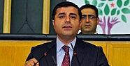 """""""Hiçbir saldırı HDP'nin yürüyüşünü"""