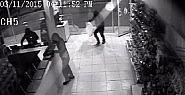 Hırsızı kedi sandı 40 bin liradan oldu
