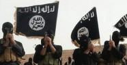 Işid Intihar Saldırısı Düzenledi