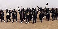 Işid'in 3 Lideri öldürüldü