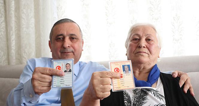 İsimlerini duyan şok oluyor: 'Türkiye-Kıbrıs'