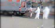 İstanbul'da Mers Kabusu Büyüyor