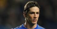 İşte Torres'in Yeni Takımı