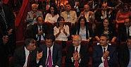 """Kılıçdaroğlu: """"barışı Seviyoruz"""""""