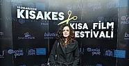 """kısakes Kısa Film Festivali"""