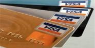 Kredi Kartı Faizi Nasıl Belirlenecek ?