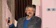 Maranki'den Ezber Bozan Açıklama