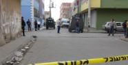 Mardin'de Bomba Patladı: 4 çocuk Yaralı