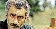 Mezarı Türkiye'ye Mi Getiriliyor