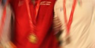 Milli Sporcularımızdan Madalya Başarısı