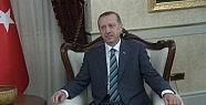 Mit Müsteşarını Kabul Etti