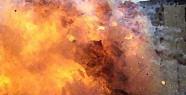 Nijerya'da Bombalı Saldırı: 5 ölü,...