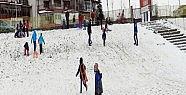 13 ocak uşak okullar tatil