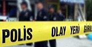 O polisler hakkında idari tahkikat başlatıldı