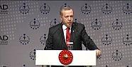 """""""Paralel yapı MOSSAD'la işbirliği içinde"""""""