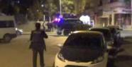 Polislere Saldıran Hainler ölü Ele Geçirildi !