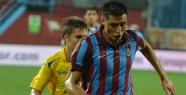 Rostov - Trabzonspor Maçının Hakemi Belli...
