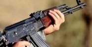 Siirt'te Karakola Saldırı: 1 Polis Yaralı
