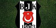 Sivasspor hazırlıkları