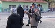 Soma'da davasında, aileler o iddialara