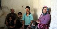 Suriye'deki Savaş Taş Devrini Yaşattı