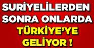 Suriyelilerden sonra şimdi de Bangladeşliler Türkiye'ye geliyor