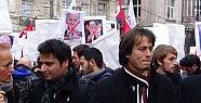 Tgb'den Biden'a çuvallı Protesto
