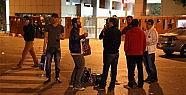 TOFAŞ'taki eylemde mutlu sona ulaşıldı