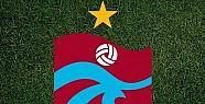 Trabzonspor Ile 1 Takıma