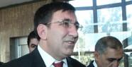 """""""türkiye Cumhuriyeti Bir Kez Daha..."""""""