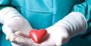 Türkiye'de 24 Bin Hasta Organ Nakli Belkiyor