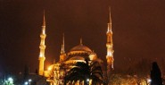 Türkiye'nin Yüzde Kaçı Kendine Müslüman...