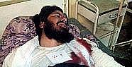 Turnuvaya Bombalı Saldırı: 45 ölü