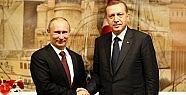 Üdik 5. Toplantısı Ankara'da Yapılacak