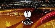 UEFA Kupası'nı kazanan Sevilla tarihe