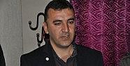 Uludere'den o isim HDP'den aday adayı