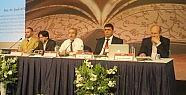 Uluslararası İslami Türk