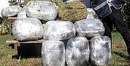 Uyuşturucu Tüccarlarına Büyük Darbe