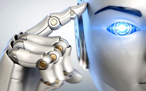 Yapay zeka için 1,5 milyar avro yatırım