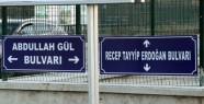Yolları Samsun'da Kesişti