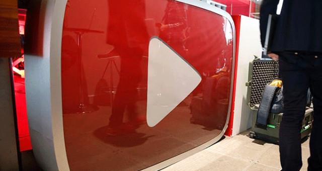 YouTuber'ın Canlı Yayındayken 2 Milyon Dolar Kripto Parası Çalındı