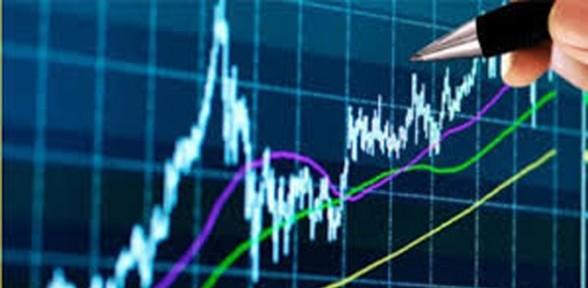 Ticaret Ve Hizmet Endeksleri Arttı