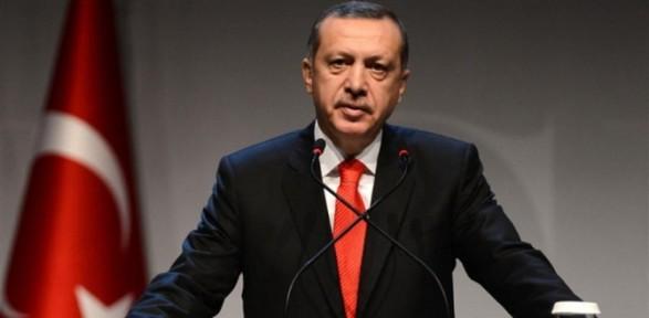 Time'ın Yılın Kişisi Listesinde Tek Türk