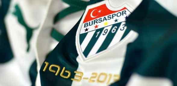Timsah F.bahçe'nin 4 Futbolcusu Için İstanbul'da
