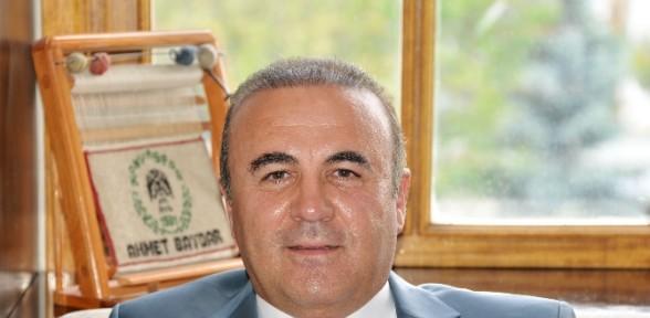 Torku Konyaspor'da Galibiyet Sevinci