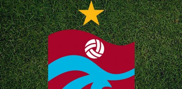 Trabzonspor'a Fillandiyalı Hakem